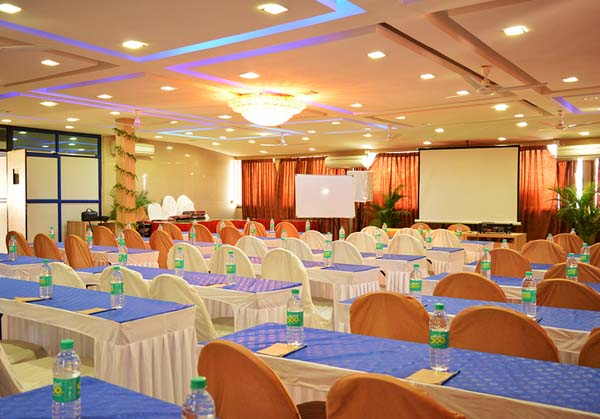 City_Centre_Residency_Bangalore_event_management_wedding_hall_corporate_events_meetings_trainings_wedding_planner_decor.jpg