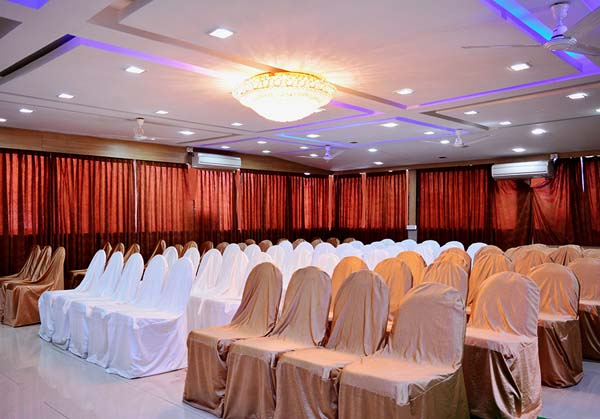 City_Centre_Residency_banglore_event_management_wedding_hall_corporate_events_meetings_trainings.jpg