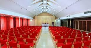 Global_Backwaters_Resort_kollam_meeting_hall_boating.jpg