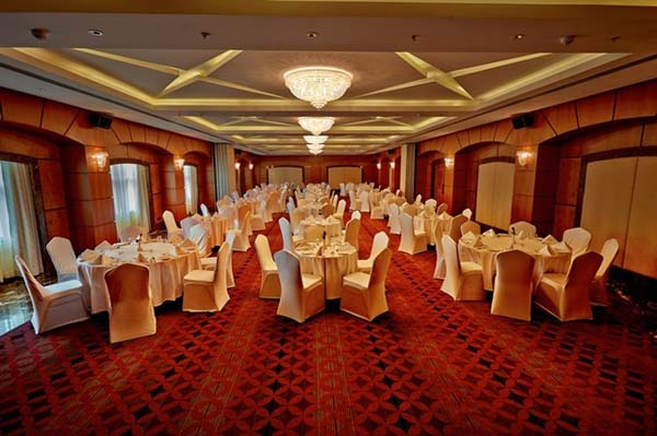 Hablis - 5 Star Hotel_corporate_events_meetings_conference.jpg