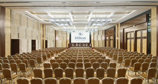 Hilton_Hotels_&_Resorts_Chennai_corporate_meetings_events_weddings_annual_meetings_award_nits