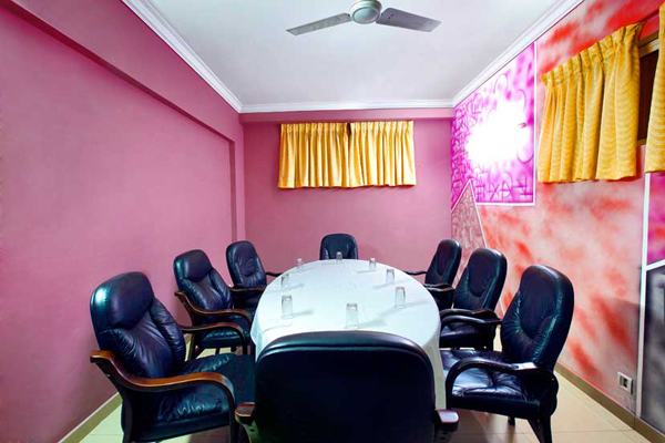 Hotel Royal Indraprastha board meeting corporate events Pathanamthitta.jpg