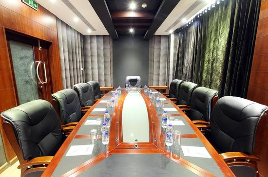 Hotel_Allseason_event_management_kollam_board_room.jpg