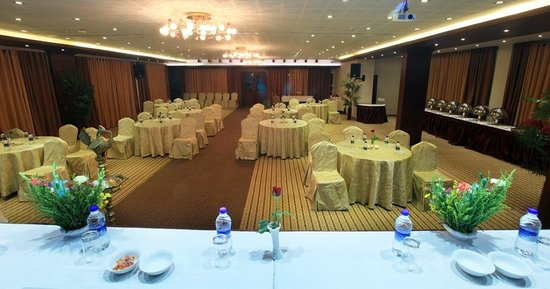 Hotel_Allseason_event_management_kollam_corporate_meetings.jpg