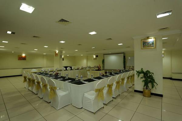 Hotel_CAG_pride_coimbatore.jpg