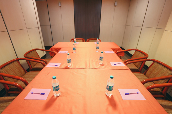 Hotel_Heritage_inn_coimbatore_board_room_event_management.jpg