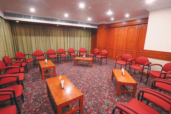 Hotel_Heritage_inn_coimbatore_sangam_hall.jpg