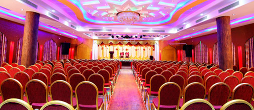 Hotel_hi-ton_malappuram_wedding_hall.jpg