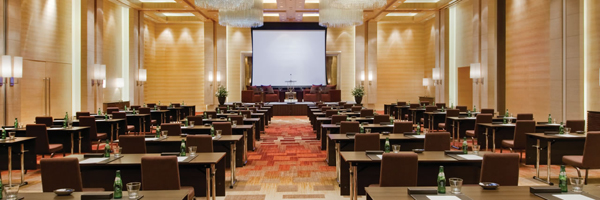 Hyatt-Regency-Chennai-event-management-planning-meetings-corporate-events.jpg