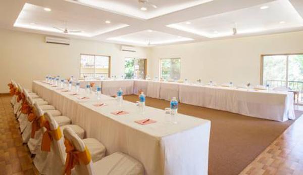 Jasminn_by_Mango_Hotels_event_management_goa_Salcette_business_meetings.jpg