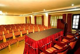Khaleej_Residency_kozhikode_event_management_wedding_decor_corporate_events.jpg