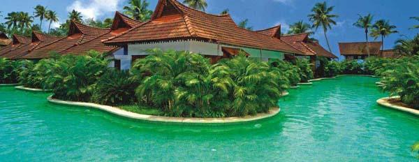 Kumarakom_lake_resort_kottayam_event_management_Kumarakom.JPG