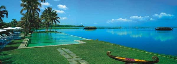 Kumarakom_lake_resort_kottayam_event_management_destination_wedding.JPG