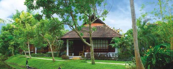 Kumarakom_lake_resort_kottayam_event_management_wedding_planner.JPG