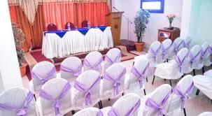 Mannil_Regency_pathanamthitta_event_management_weddings.jpg