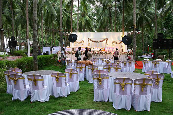 NC_Gardens_&_Beach_Resort_Malappuram_event_management_wedding_decoration_stages_planner.jpg