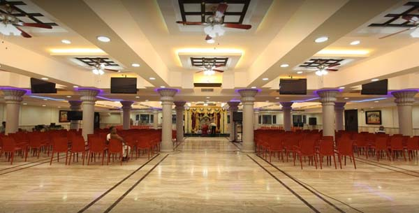 New_woodlands_hotel_chennai_wedding_hall_wedding_planner.JPG