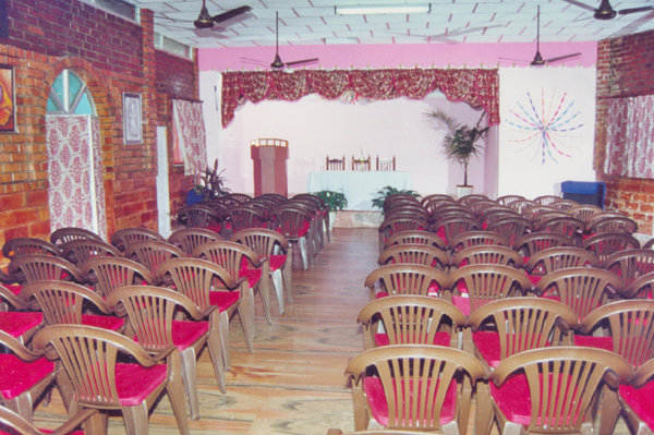 Palmgrove_Heritage_Retreat_kannur_wedding_stages_decor_planner.jpg