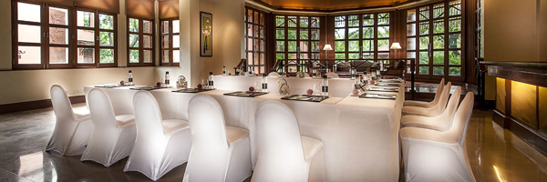 Park-Hyatt-Goa-Resort-and-Spa-Drawing-Room.jpg