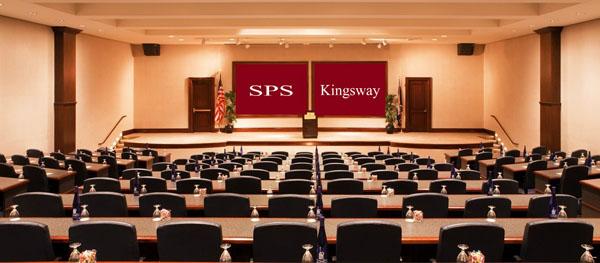 SPS Kingsway photo