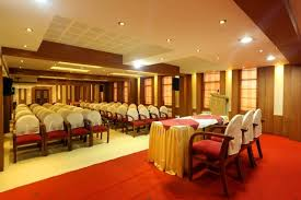 Sea_Queen_kozhikode_event_management_weddings_meetings_exhibitions.jpg