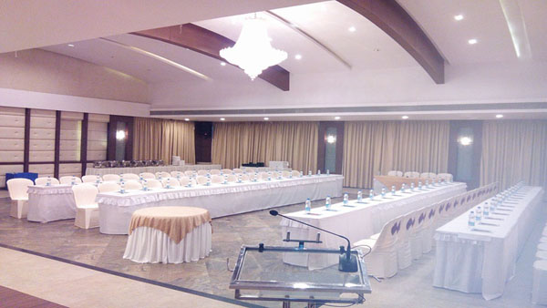 Sneh_banquet_hall_goa_conference_meetings_product_launch_event_management.jpg