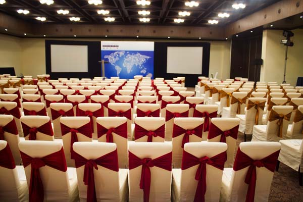 Sterlings_Mac_Hotel_Bengaluru_event_management_conferences_annual_meets.jpg