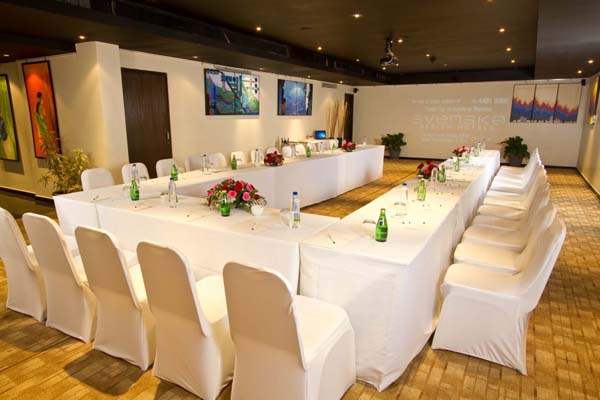 Svenska_Design_Hotel_Bangalore_luxury_business_meetings_events_corporate_events.jpg