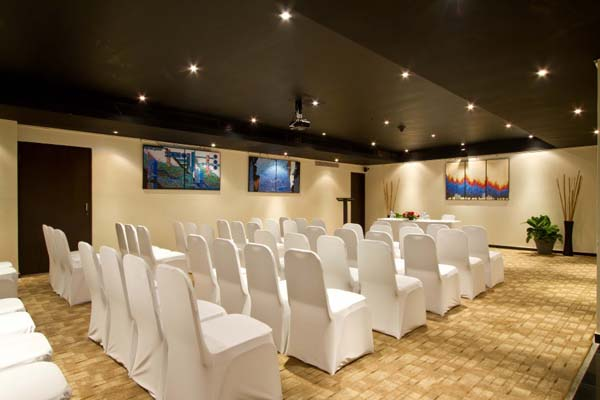 Svenska Design Hotel Bangalore Luxury Business Meetings Events Weddings