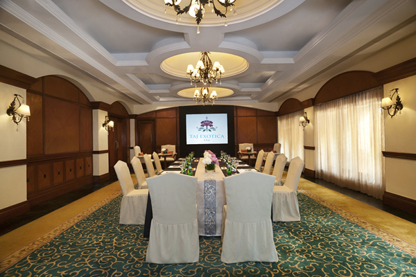 Taj-Exotica-Goa-event-management-Benaulim-board-room.jpg