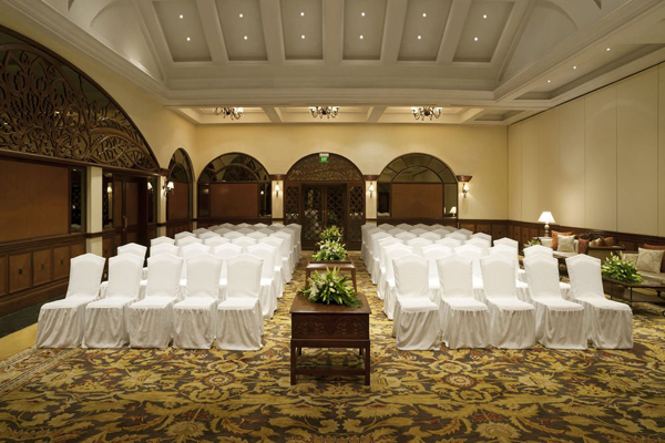 Taj-Exotica-Goa-event-management-banquet-hall.jpeg