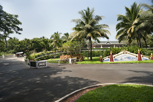 Taj-Exotica-Goa-event-management.jpg
