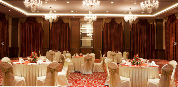 The_Grand_Magrath_Hotel_Bangalore_event_management_corporate_events_annual_meets.JPG