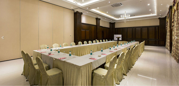 The_Grand_Magrath_Hotel_Bangalore_event_management_corporate_events_annual_meets_trainings_conferences.JPG