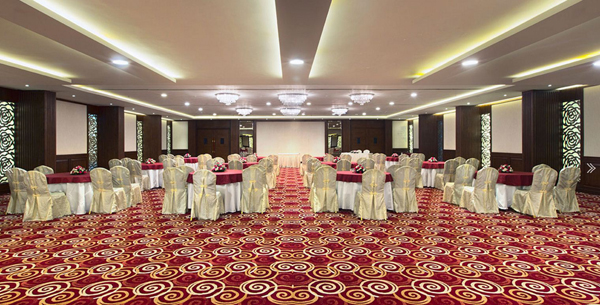 The_Grand_Magrath_Hotel_Bangalore_event_management_corporate_events_annual_meets_trainings_conferences_wedding_planner_decorations.JPG