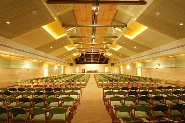 The_Raviz_Resort_&_Spa_Kadavu_Kozhikode_event_management_road_shows_wedding_corporate_events.JPG
