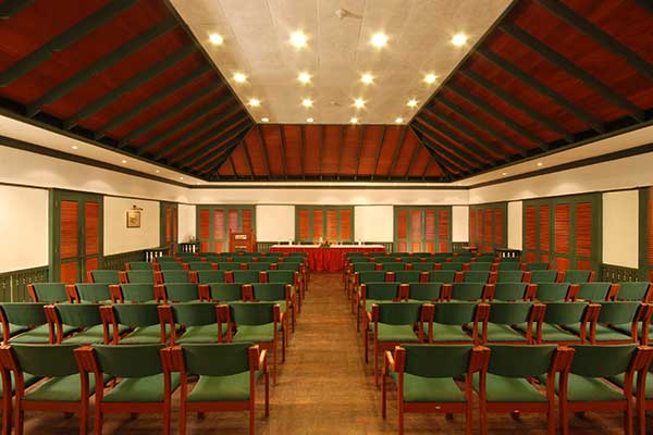 The_Raviz_Resort_&_Spa_Kadavu_Kozhikode_event_management_road_shows_weddings.jpg