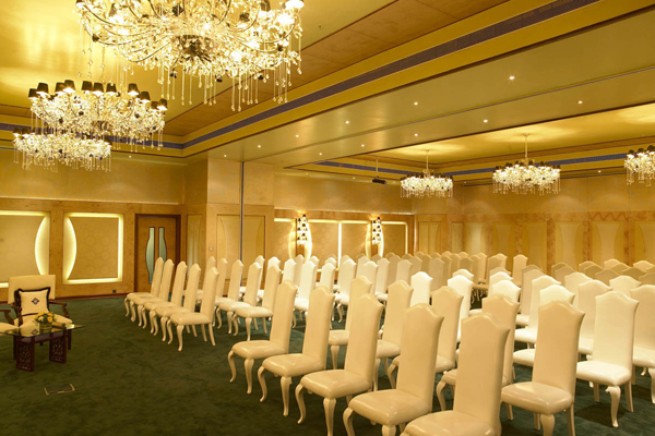 The_Zuri_Whitefield_event_management_bangalore_meetings_conferences_weddings.jpg