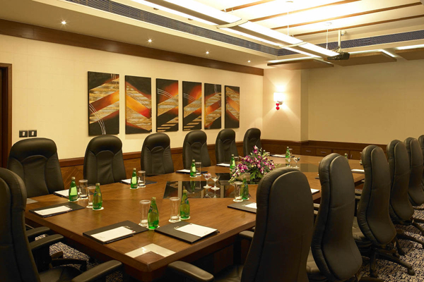 The_Zuri_Whitefield_event_management_bangalore_meetings_conferences_weddings_trainings_stage_decor.jpg