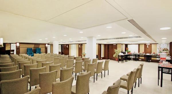 Treebo_Select_Jagadish_bangalore_event_planner.jpg
