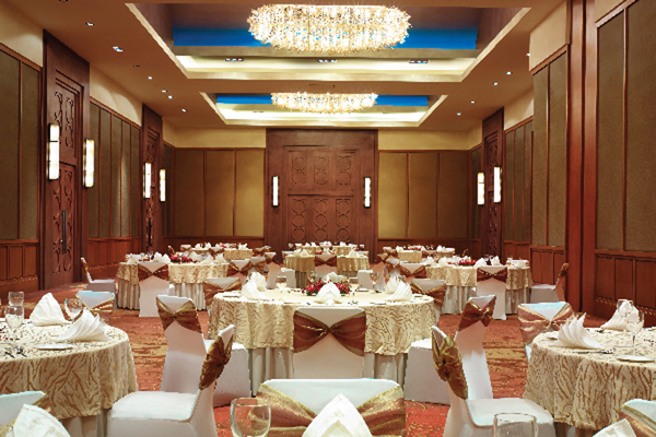 Vivanta_by_taj_surya_coimbatore_business_meeting_event_management_corporate_events.jpg