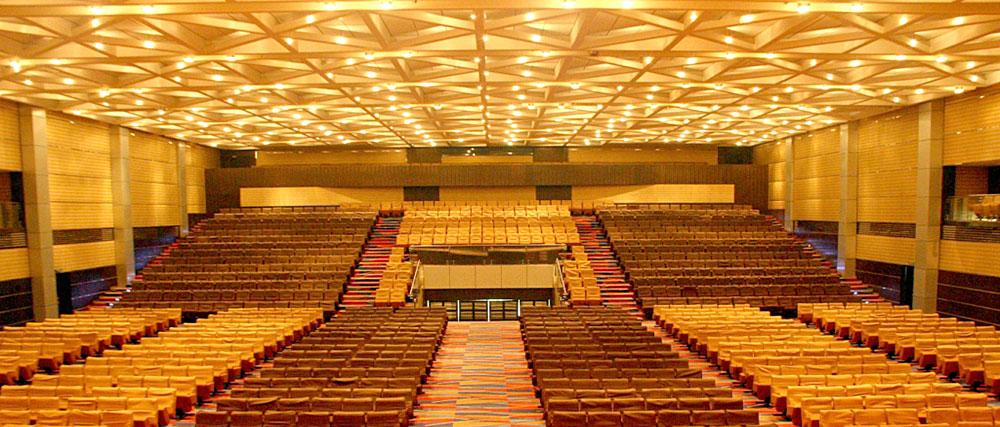 auditoriums_in_kochi_Gokulam_Park.jpg