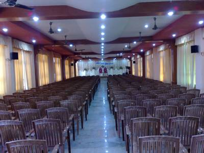 hotel-kpm-regency_palakkad_wedding_hall.jpg