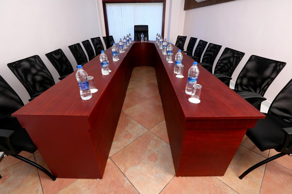 hotel-pearl-royal-conference-rooms-hotels-in-thodupuzha-idukki_corporate_events.jpg