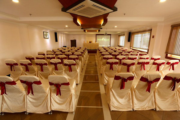 hotel-pearl-royal-hotels-in-thodupuzha-idukki_event_mamanagement.jpg