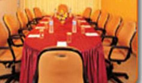 hotel-soorya-city-palakkad-Board_Business_events.jpg