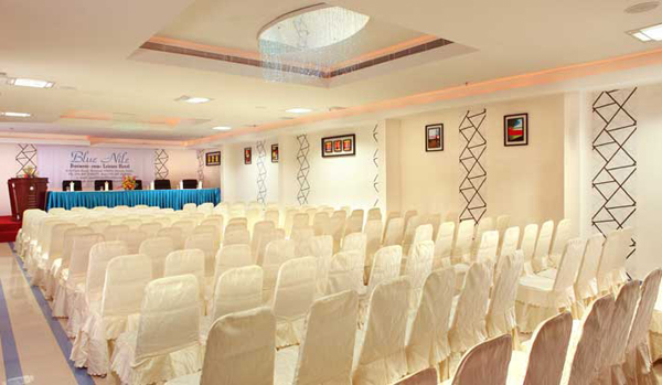 hotel_blue_nile_kannur_event_management_corporative_events.jpg