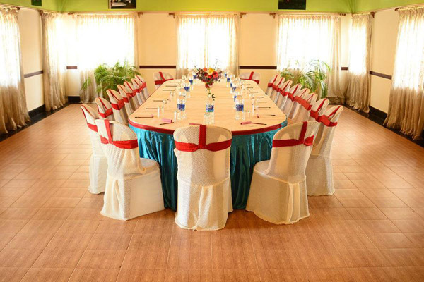 kairali_heritage_kannur_event_management_wedding_decorations_planner_meetings.jpg