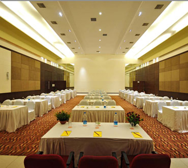 nalanda_inn_event_management_palakkad.jpg