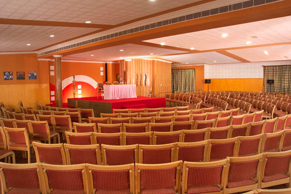 nila_palace_kottarakara_event_management_wedding_centre_kollam.jpg